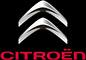 Citroën Valence